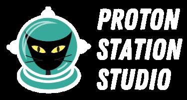 Proton Station Studio